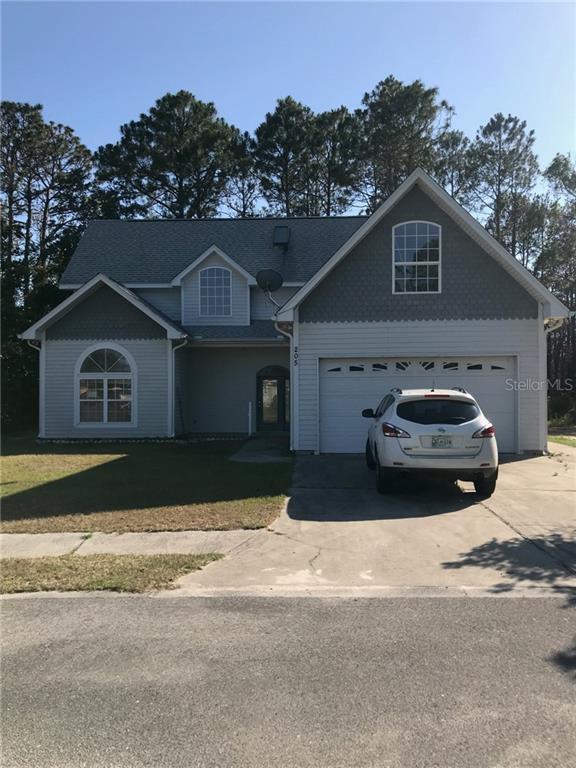 205 RIVERCREST CIRCLE Property Photo - SANTA ROSA BEACH, FL real estate listing