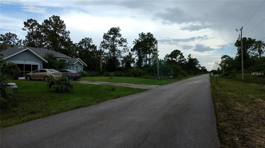 613 SCOTT AVENUE Property Photo