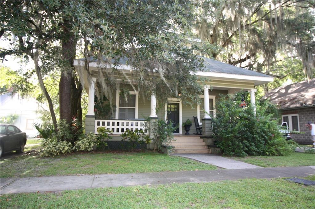 19 N Beaumont Avenue Property Photo