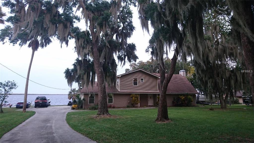 2531 Lake Front Dr Property Photo