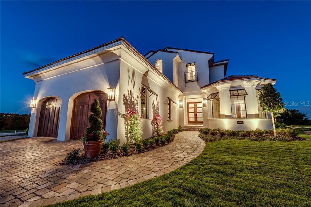 16302 RAVENNA CT Property Photo - MONTVERDE, FL real estate listing