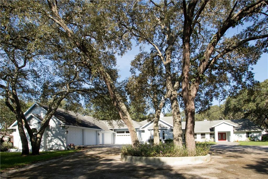1800 LAKE EMMA ROAD Property Photo - LONGWOOD, FL real estate listing