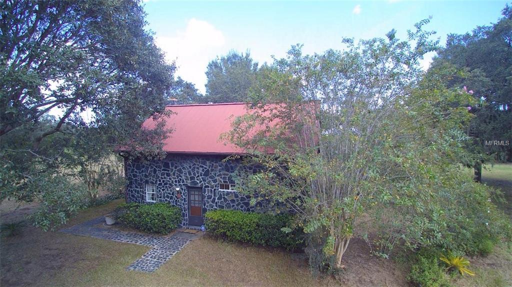 17835 MARSH RD Property Photo - WINTER GARDEN, FL real estate listing