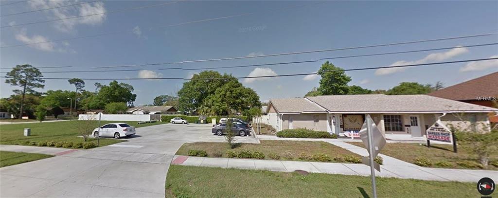 534 S CHICKASAW TRAIL Property Photo - ORLANDO, FL real estate listing