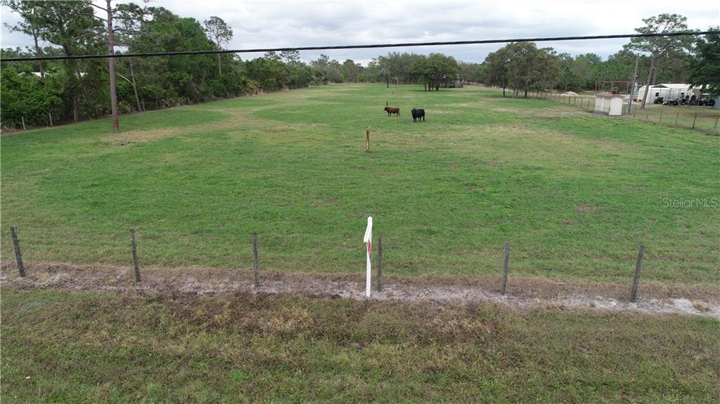 2765 ABSHER ROAD Property Photo - SAINT CLOUD, FL real estate listing