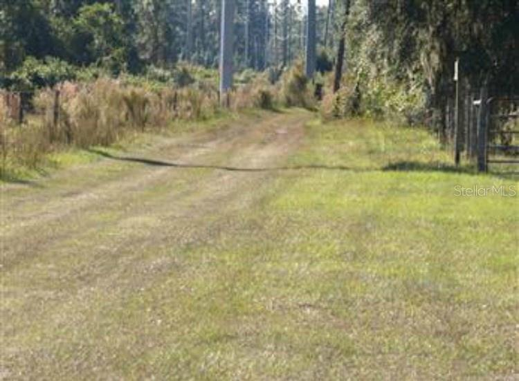 1290 OUTBACK ROAD Property Photo - SAINT CLOUD, FL real estate listing