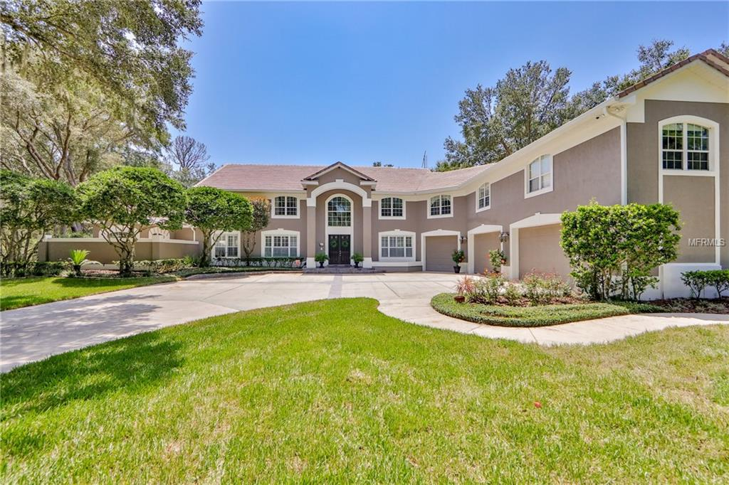 3401 JERICHO PL Property Photo - APOPKA, FL real estate listing