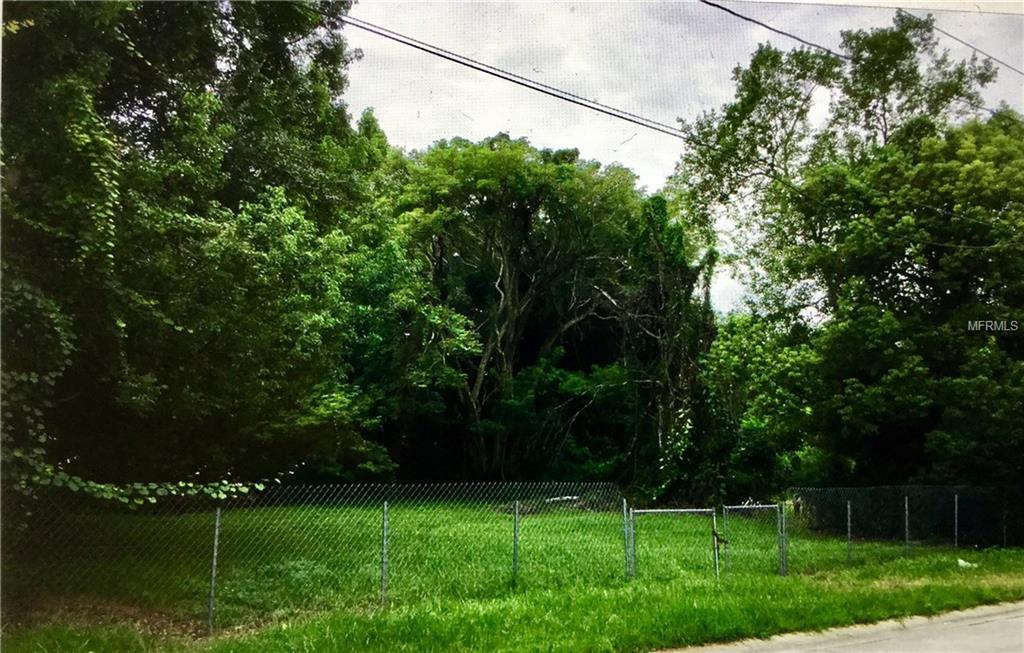 3140 W WASHINGTON STREET Property Photo - ORLANDO, FL real estate listing