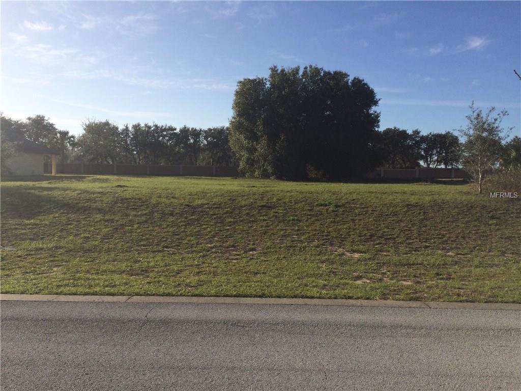 24232 WELDON DR Property Photo - EUSTIS, FL real estate listing