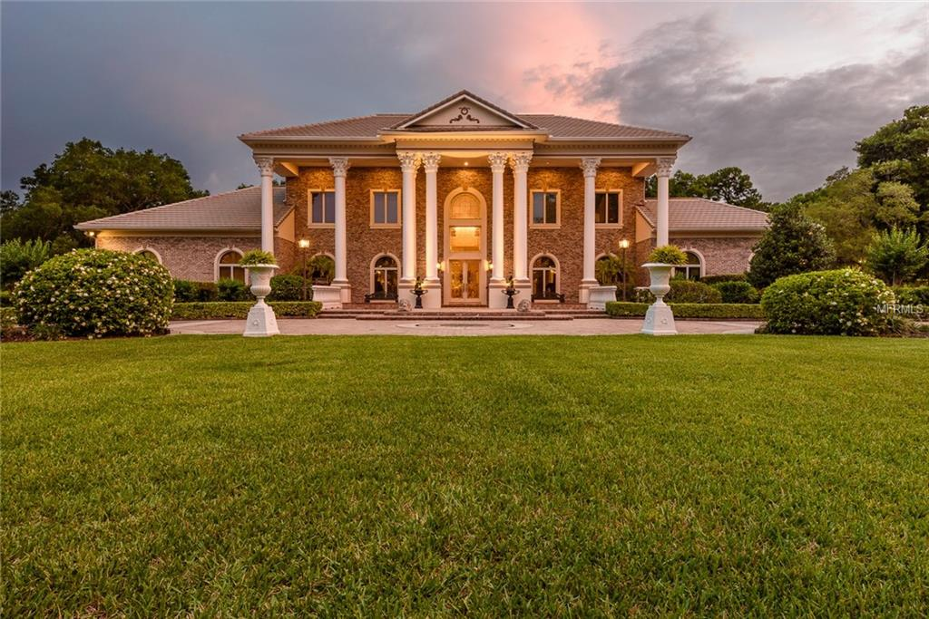 600 SWEETWATER CLUB BOULEVARD Property Photo - LONGWOOD, FL real estate listing