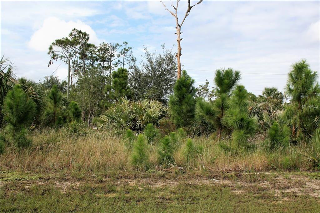 2138 DEGROODT RD SW Property Photo - PALM BAY, FL real estate listing