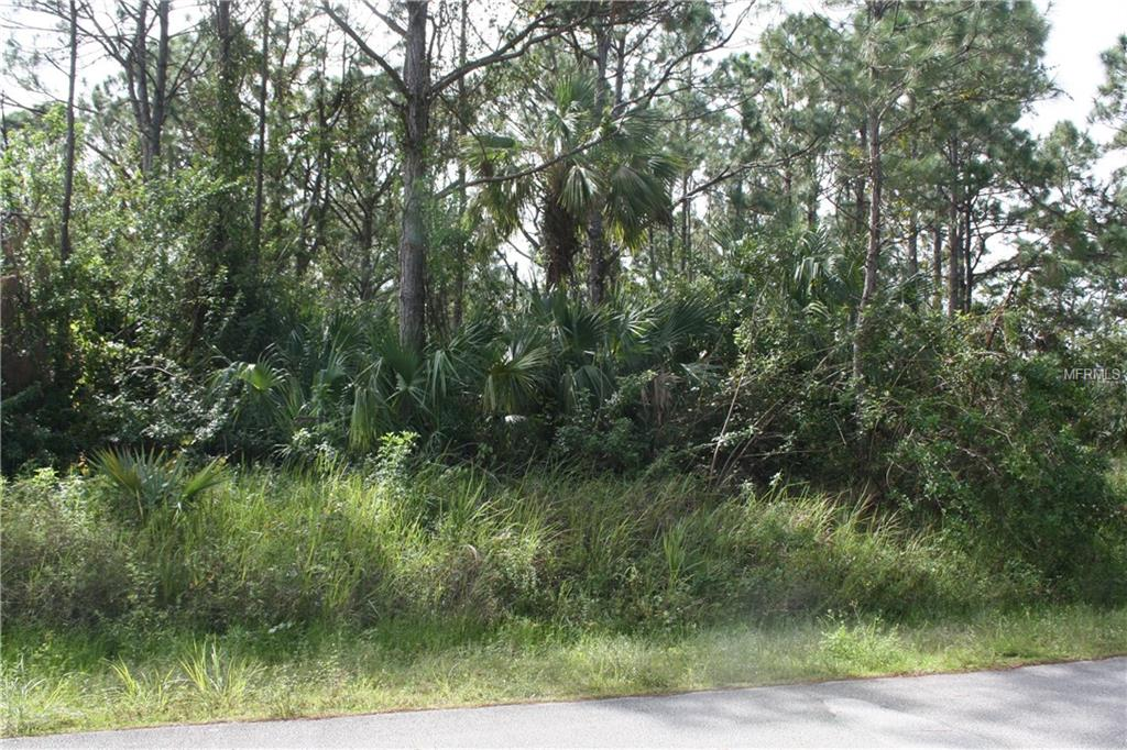 590 ESTES AVE SW Property Photo - PALM BAY, FL real estate listing