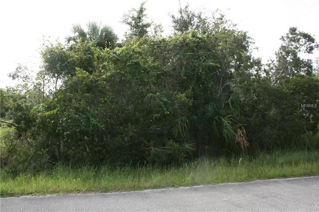 Property Photo - PALM BAY, FL real estate listing