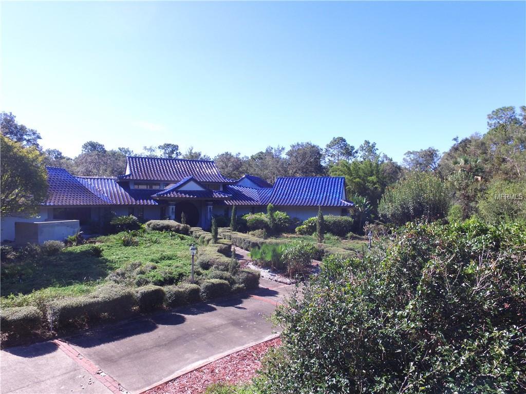 Property Photo - DELAND, FL real estate listing