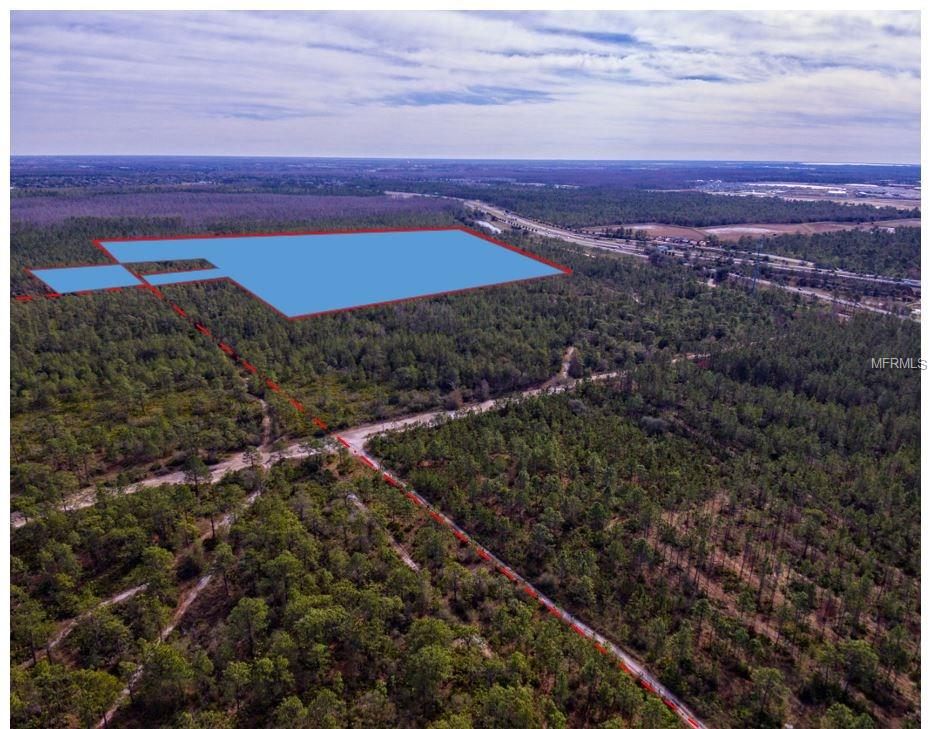 INTERNATIONAL DR Property Photo - ORLANDO, FL real estate listing