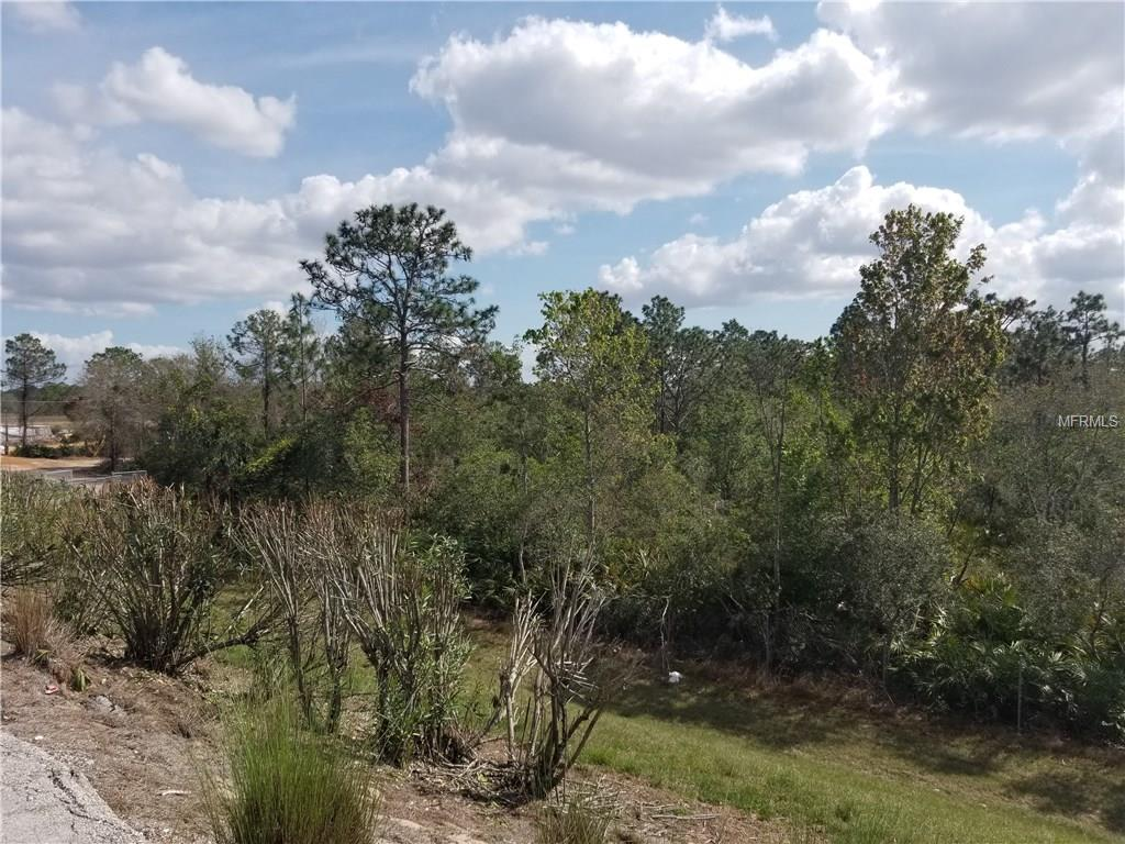 S APOPKA VINELAND Property Photo - ORLANDO, FL real estate listing