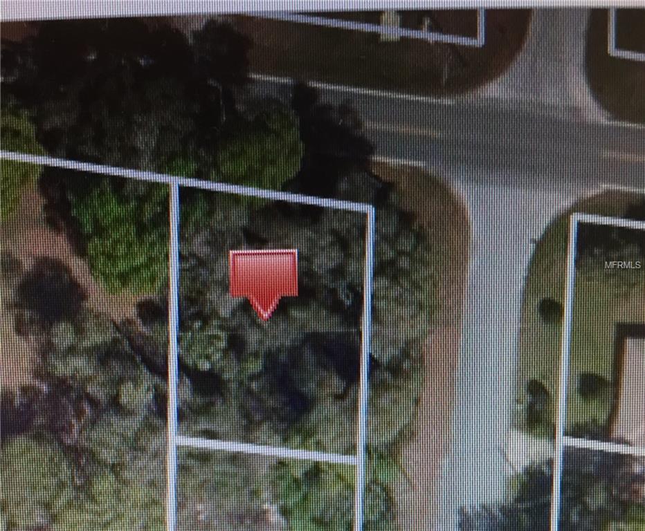 5030 PENVAN AVE Property Photo