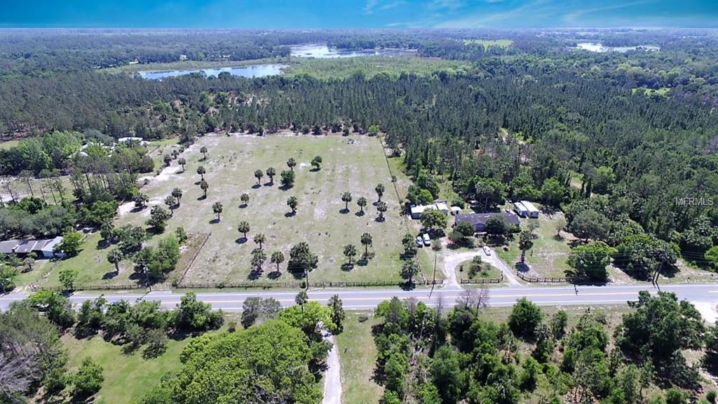 4195 N COUNTY ROAD 426 Property Photo - GENEVA, FL real estate listing
