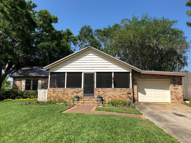 230 1ST ST Property Photo - OCOEE, FL real estate listing