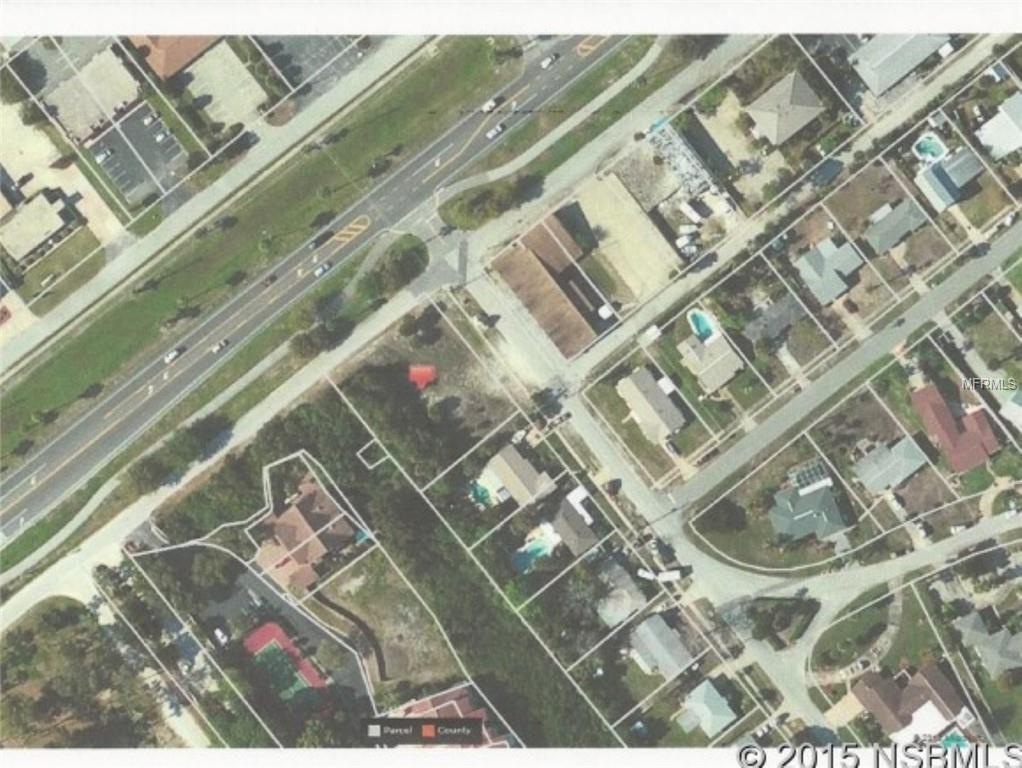 0 N Causeway Property Photo