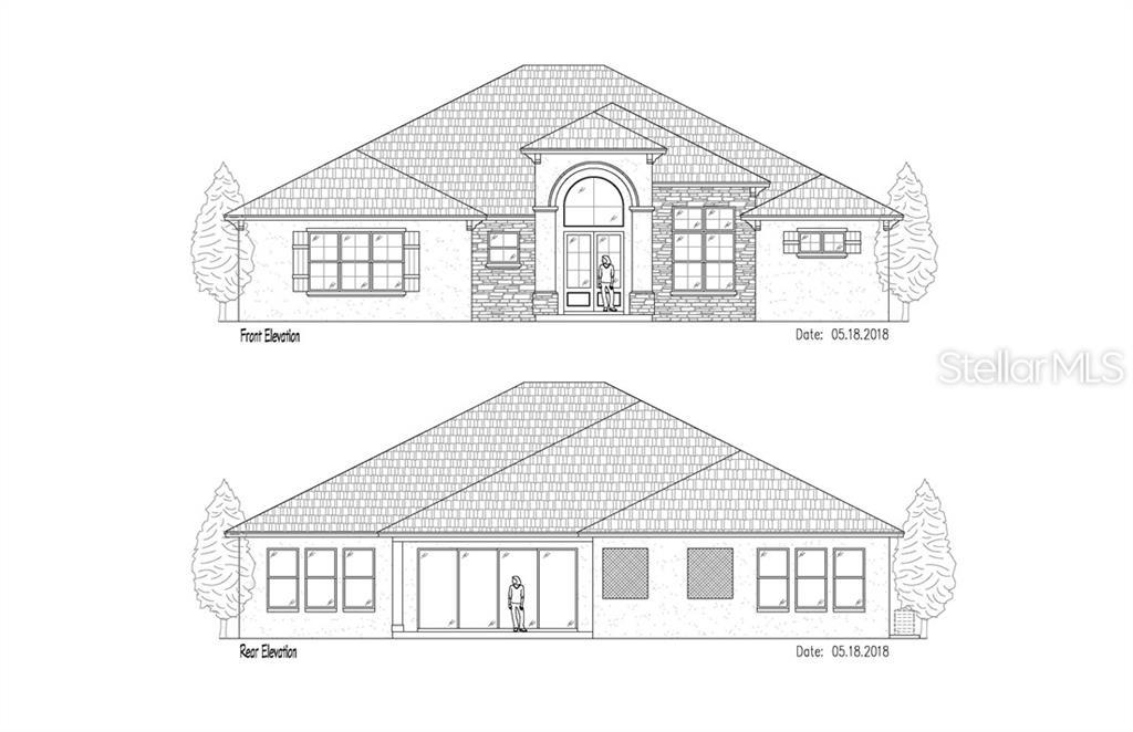 0 DINGENS AVE Property Photo - WINDERMERE, FL real estate listing