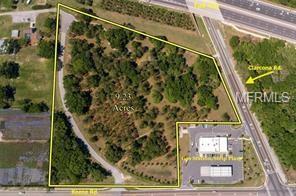 N/A E KEENE ROAD Property Photo - APOPKA, FL real estate listing