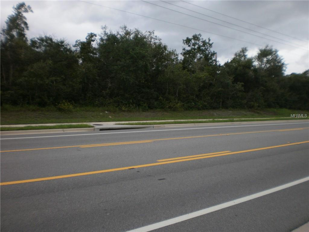 FORT SMITH BLVD Property Photo