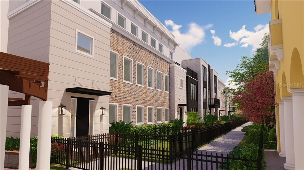 662 W MORSE BLVD Property Photo - WINTER PARK, FL real estate listing