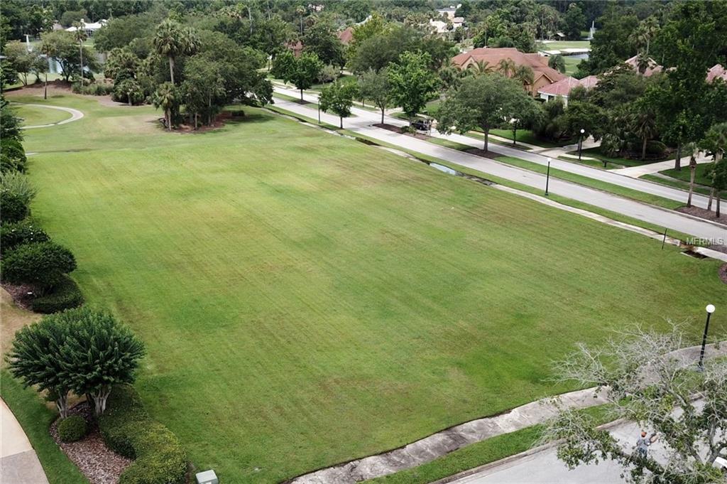 TIMPANA POINT Property Photo - LONGWOOD, FL real estate listing