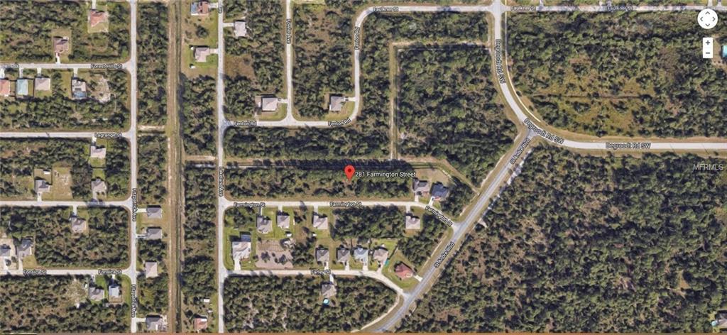 281 Farmington Street Sw Property Photo