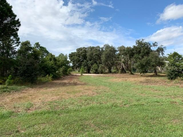 438 Long And Winding Road Property Photo