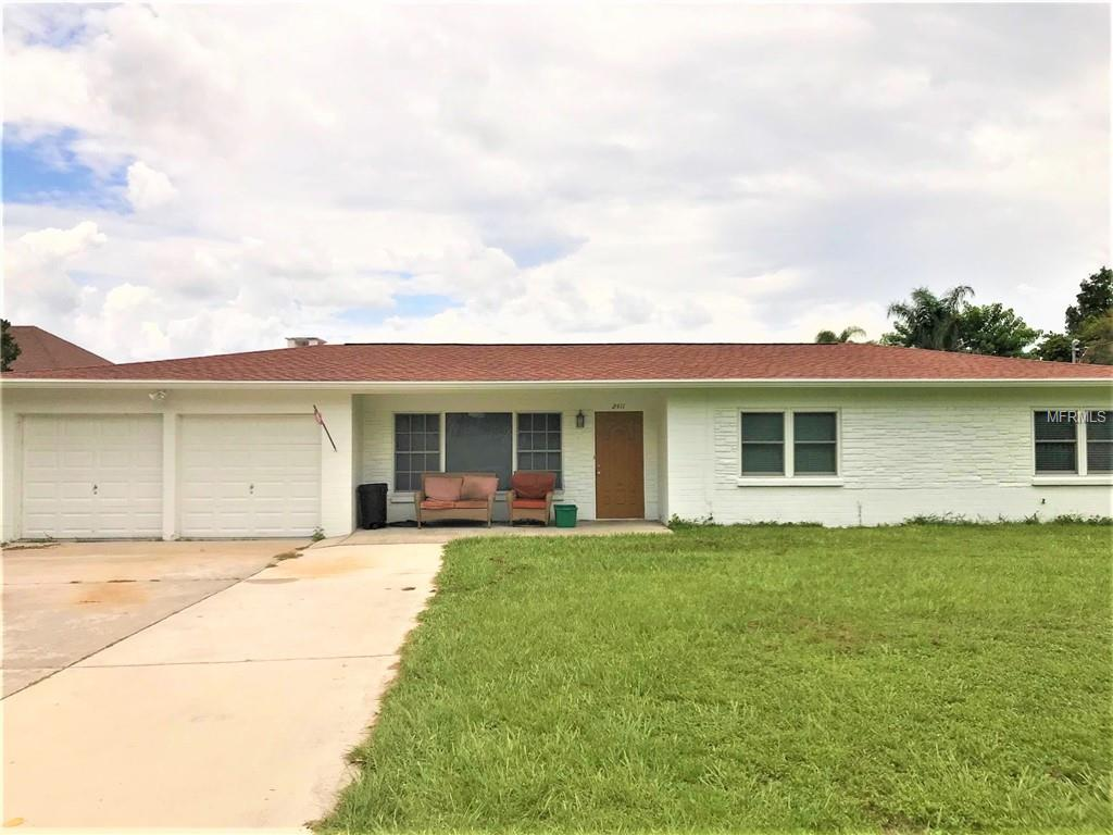 2411 NELA AVE Property Photo - BELLE ISLE, FL real estate listing