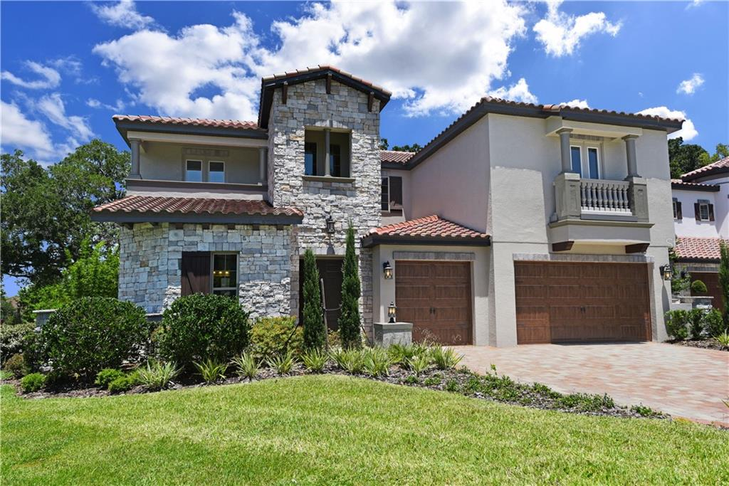 785 CANOPY ESTATES DR Property Photo - WINTER GARDEN, FL real estate listing