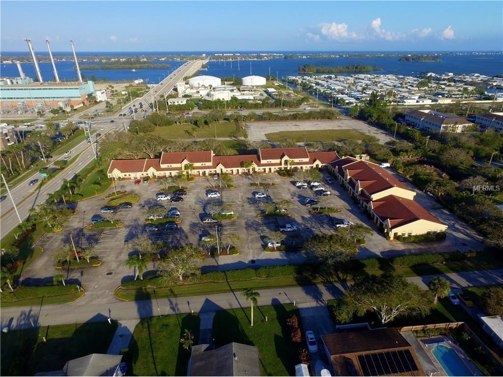333 17TH ST #MULT Property Photo - VERO BEACH, FL real estate listing