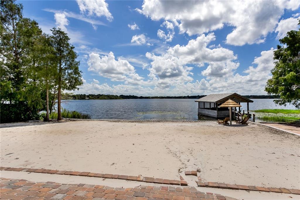2321 BUTLER BAY DR N Property Photo - WINDERMERE, FL real estate listing
