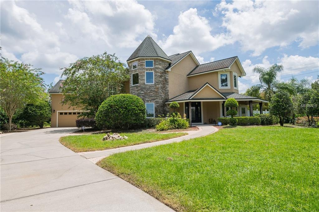 1415 BRUMLEY RD Property Photo - CHULUOTA, FL real estate listing