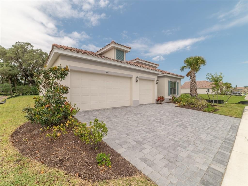 7299 GREAT EGRET BOULEVARD Property Photo