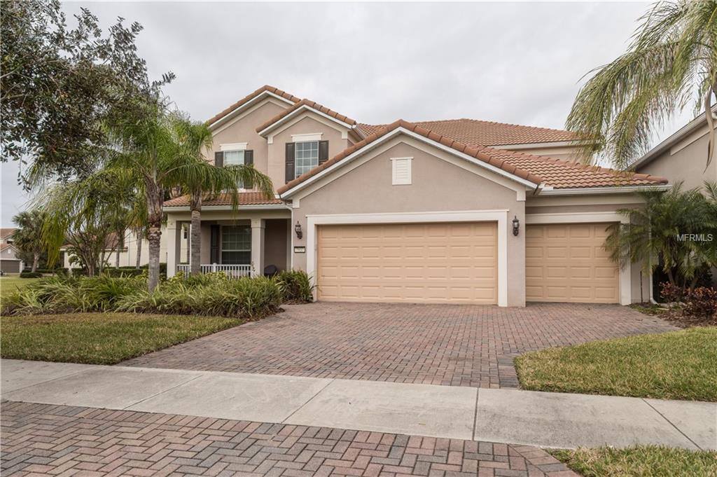 7937 ESTA LN Property Photo - ORLANDO, FL real estate listing