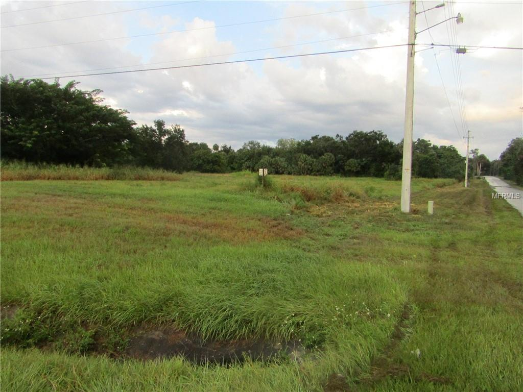 S 14TH ST Property Photo - LEESBURG, FL real estate listing