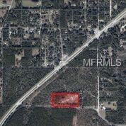 WALDO ROAD RD Property Photo - GAINESVILLE, FL real estate listing