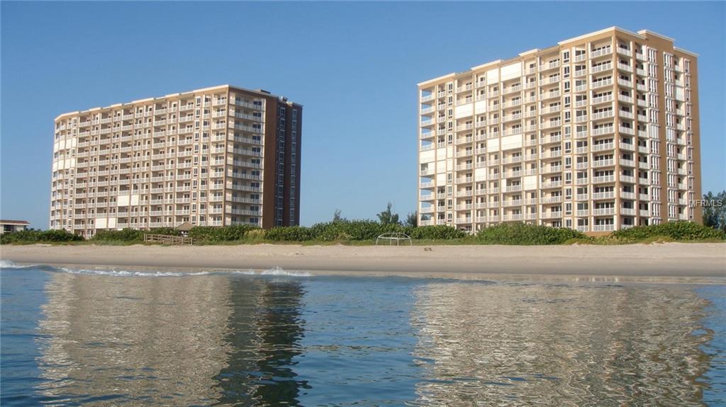 4180 N HIGHWAY A1A #202B Property Photo - HUTCHINSON ISLAND, FL real estate listing
