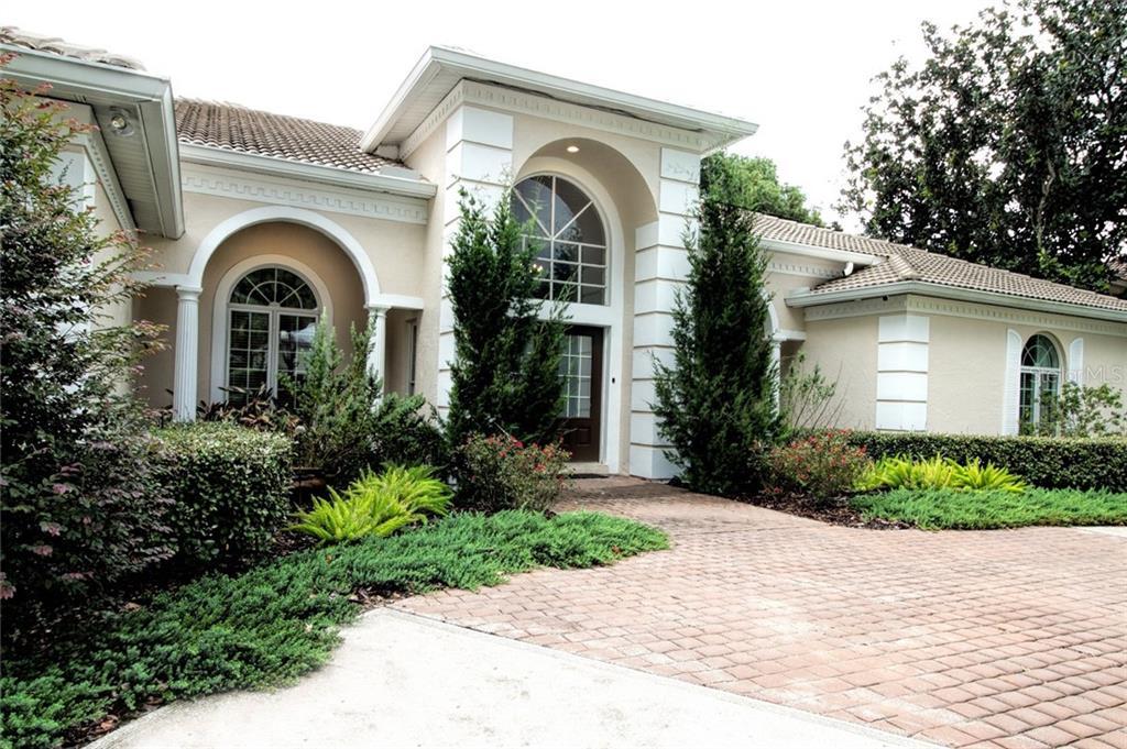 Bay Hill- Sub Real Estate Listings Main Image