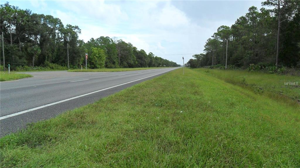 E COLONIAL DRIVE Property Photo - CHRISTMAS, FL real estate listing