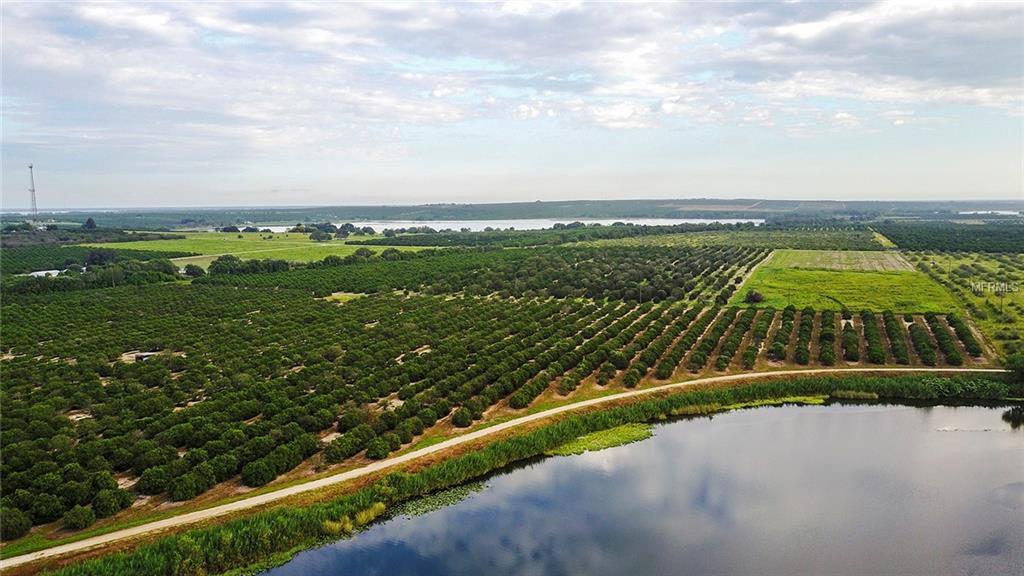 LAKE IDA ROAD Property Photo - FROSTPROOF, FL real estate listing