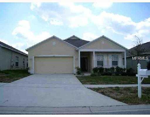 5218 Lorilawn Drive Property Photo