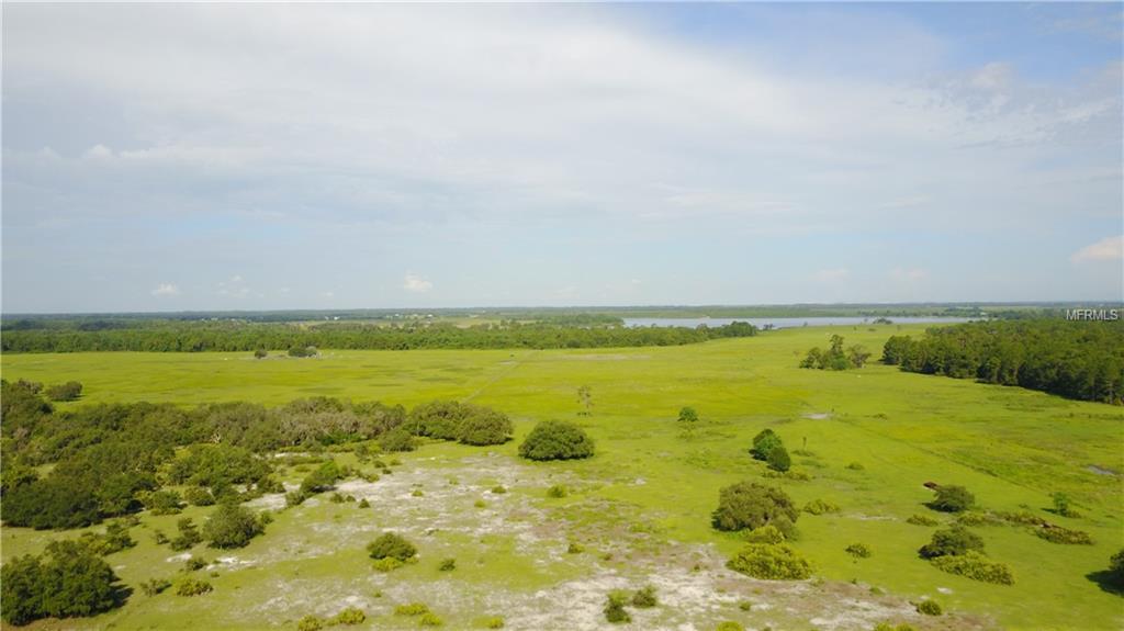 RANCH LAKE LN Property Photo - BARTOW, FL real estate listing