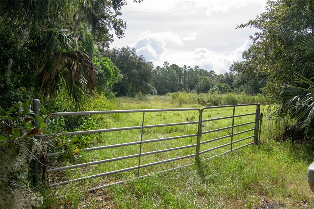 2861 E LAKE MARY BLVD Property Photo - SANFORD, FL real estate listing