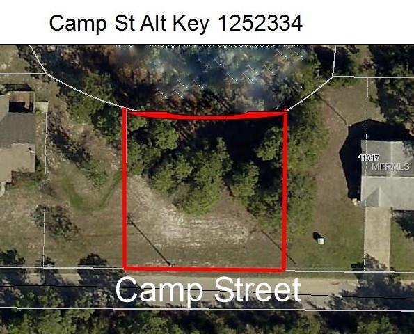 CAMP ST Property Photo - LEESBURG, FL real estate listing