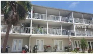 900 S PENINSULA DRIVE #307 Property Photo - DAYTONA BEACH, FL real estate listing