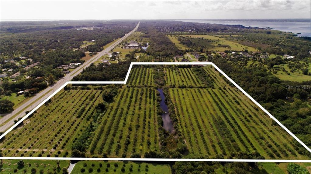 57xx N COURTENAY PKWY Property Photo - MERRITT ISLAND, FL real estate listing